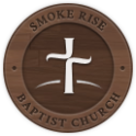 Smoke Rise Baptist Website
