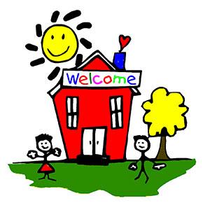 Weekday School Open House & Registration For2015-2016