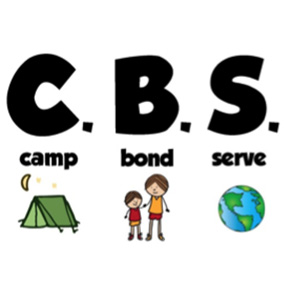 Camp Bond Serve