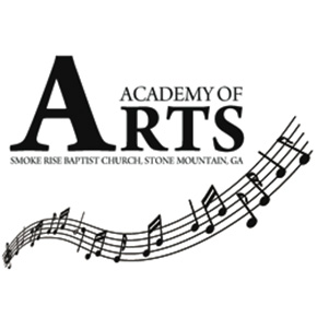 Academy of Arts Fall2015