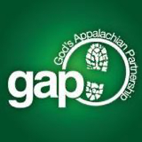 Please Register for Men's GAP Trip (May 17–22)