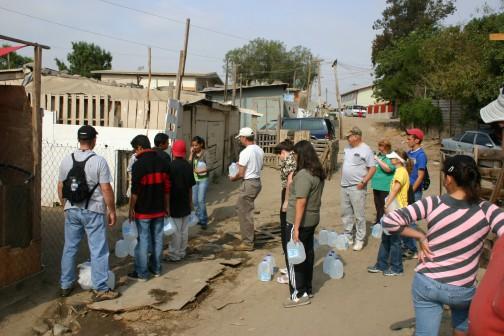 Tijuana - July 2007 046
