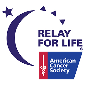 Thank You from the Relay For LifeTeam!