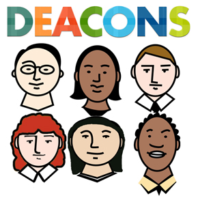 It's Time to Nominate NewDeacons