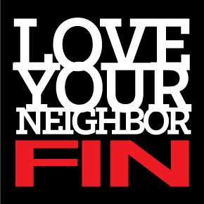 FIN-Love-Your-Neighbor