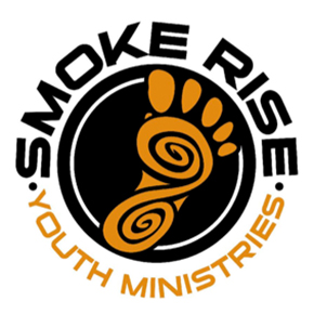 SRBC Youth Logo