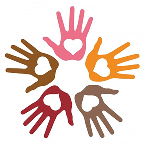 Multi-Focus Mission Group meeting Tues, Oct 14 at10am