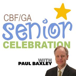 2014 Senior Celebration