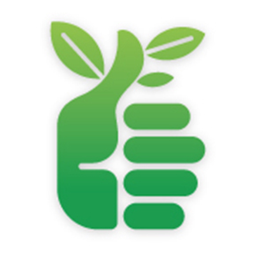 Green Thumb? Volunteer for Church LandscapingProject