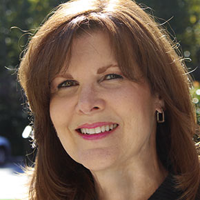 Kathy Dobbins