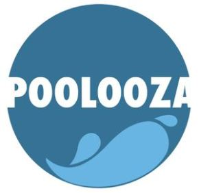 Youth Poolooza (Aug 2 Kick-off Pool Party)