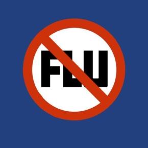 Flu Shots POSTPONED to Wed Sept 10! – Flu Season Isn't FarAway!