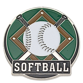 Join in on the Adult Softball Season