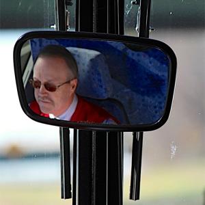 ernie-bus-driver