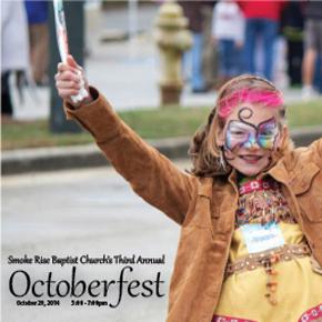Octoberfest-sq