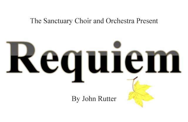 The Sanctuary Choir and Orchestra Present Requiem 2014_Page_1