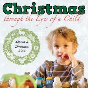 Advent & Christmas 2014 – DannyVancil