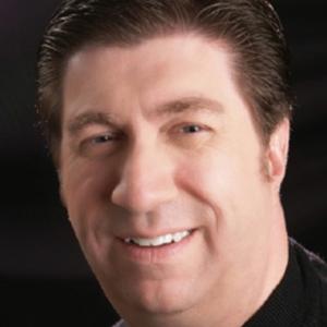 Mark-Fuller
