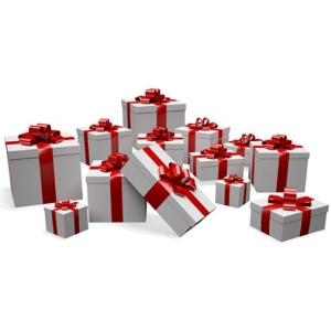 Christmas-gift-image