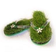 grass-covered-flipflops