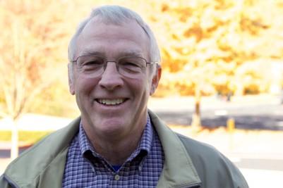 Neal Barton