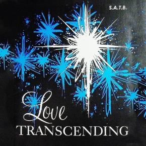 Sanctuary Choir + You: Christmas Cantata – Sunday, Dec 21st6pm
