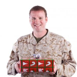 military_christmas_away