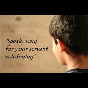 speak-lord-for-your-servant-is-listening