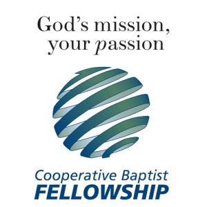 cooperative-baptist-fellowship
