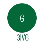 Give-Logo