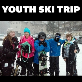 How Was Your Ski Retreat? – Jeremy Colliver