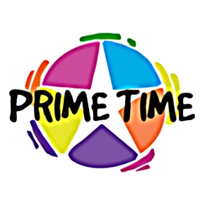 PRIME TIME: Adults 55 & Over: March 3, 2015 at 6pm