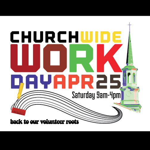 2015-Church-Work-Day