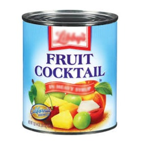 Lilburn Co-op Pantry Needs forMarch