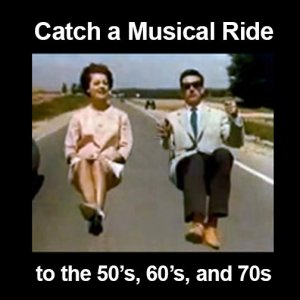 Musical-Ride-to-the-50s-Prime-Time