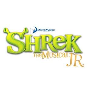 Shrek Jr. the Musical – This Weekend 3/27-287pm