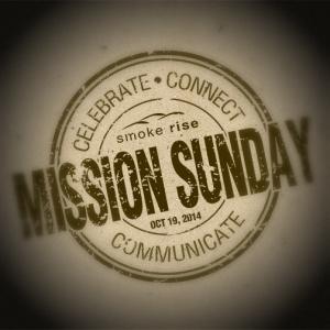 smokerise-missions-logo