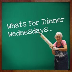 Whats-For-Dinner-Wed