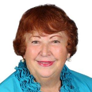 Lois Jernigan