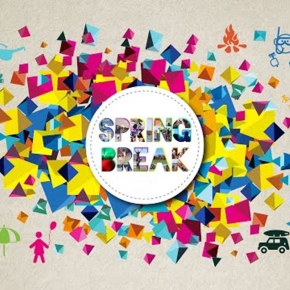 Youth: Spring ishere!