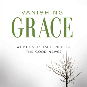 vanishinggrace3