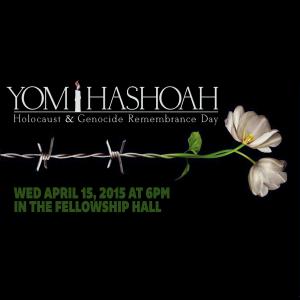 Yom-Hashoah-Holocaust-Remembrance-Day