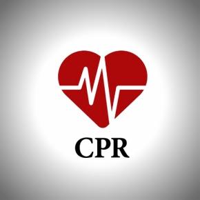 Deacons CPR Class
