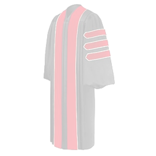 doctoral-robes