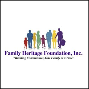 Family-Heritage-Foundation