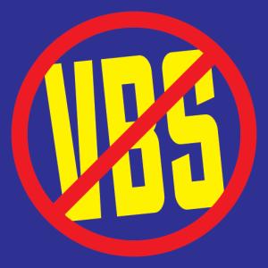No_VBS