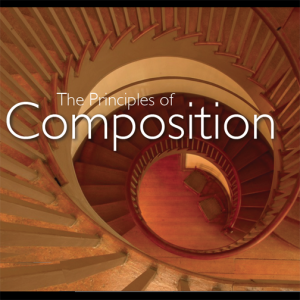 The Principals of Composition