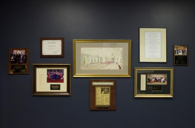 Heritage_Room