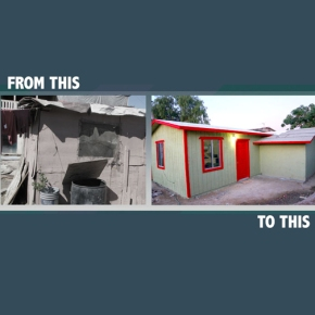A House in Tijuana: July 18-25 Tijuana MissionTrip