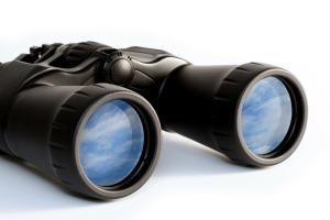 binoculars-solid-state-home_med_hr 2